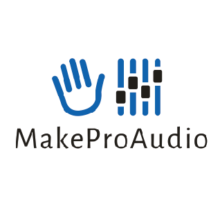 Make Pro Audio
