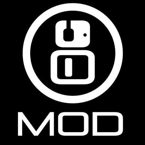 Mod Devices–DE