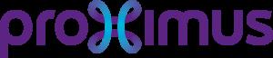 Logo de Proximus
