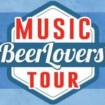 Beer Lover Music Tour