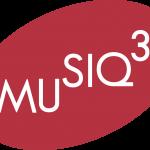 Musiq3 Visit