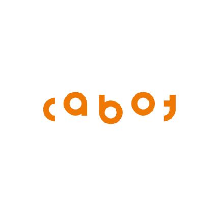 Cabot–JAP