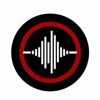 Tapes - UK