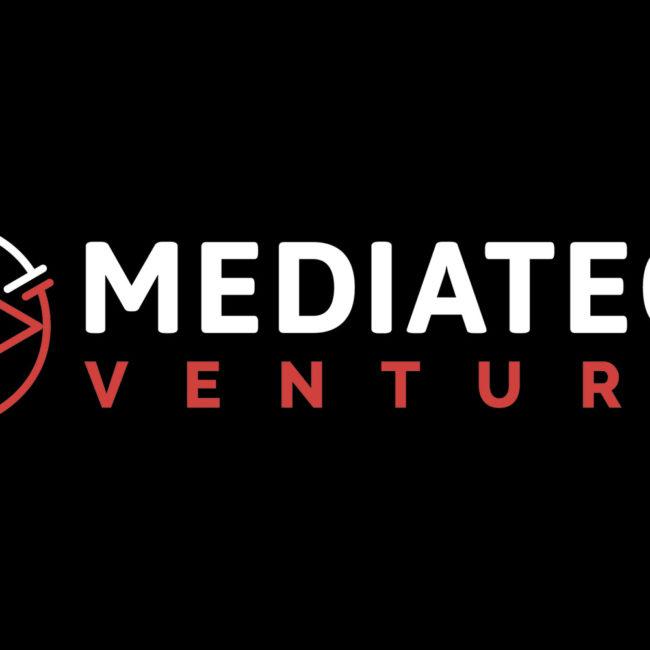 MediaTechVentures