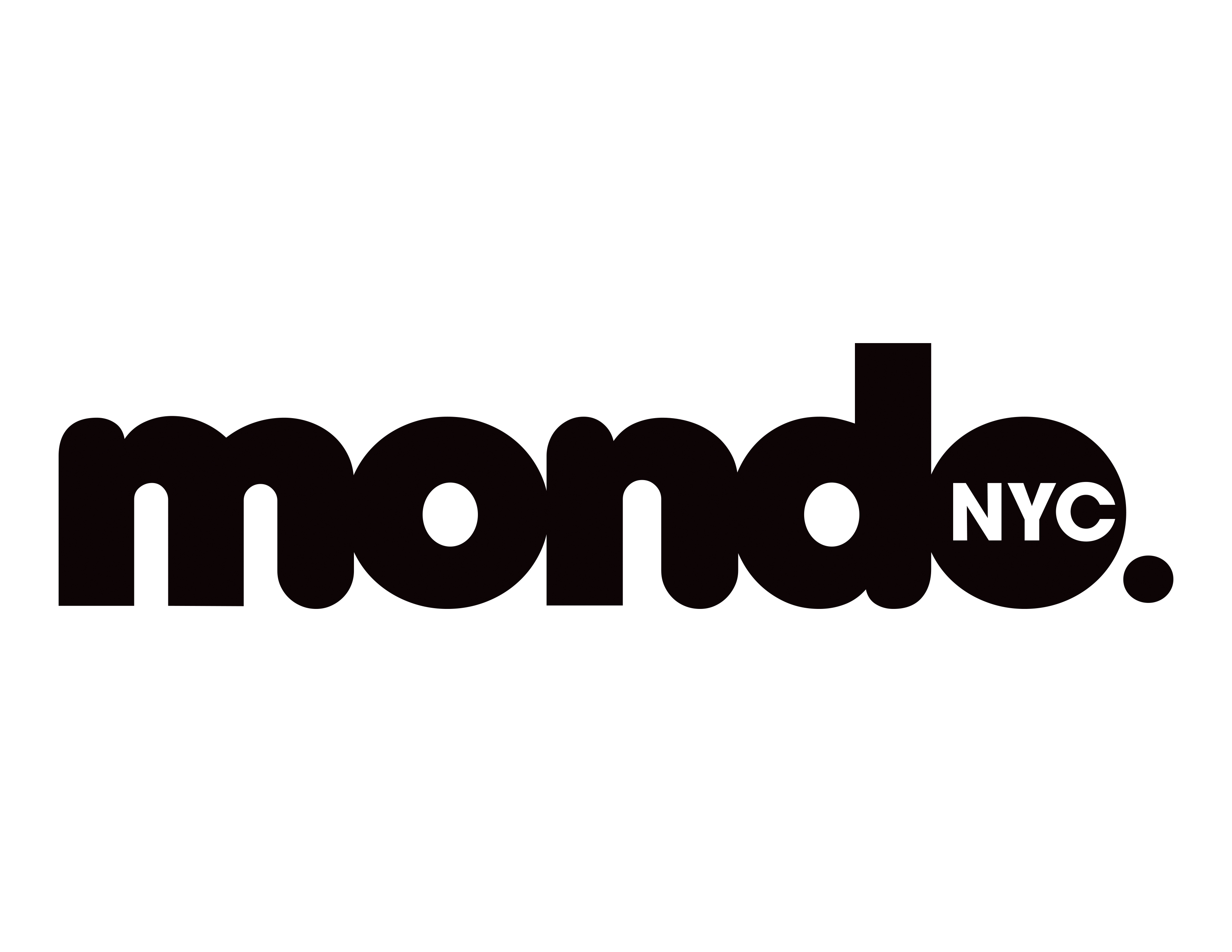 Mondo NYC