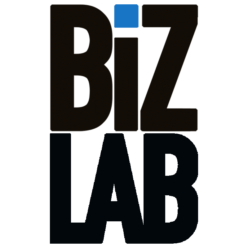 Bizarro Lab