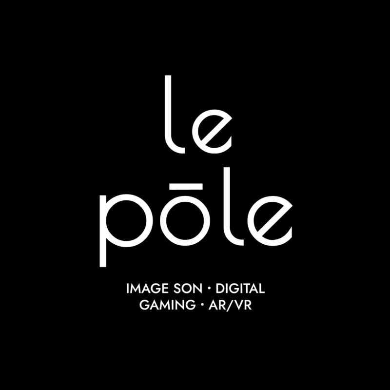 Le Pôle Image de Liège - PIL