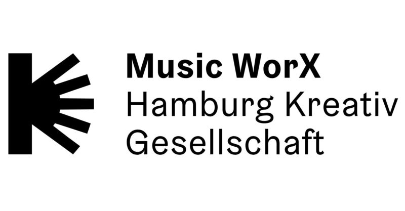 Hamburg Kreativ