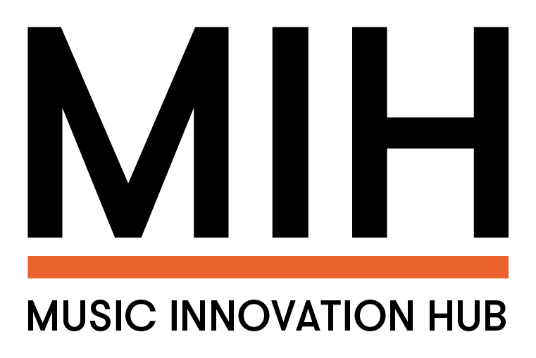 Music Innovation Hub