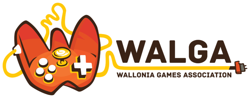 Walga