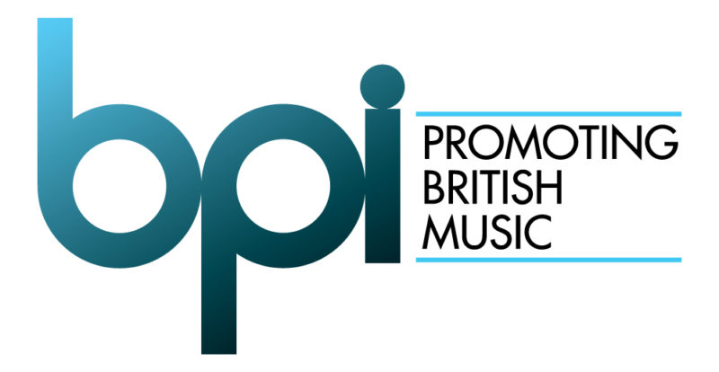British Phonographic Industry