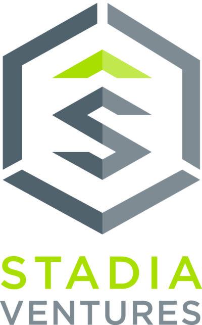 Stadia Venture